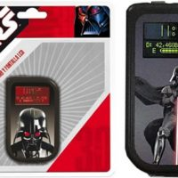 Star Wars MP3 Player