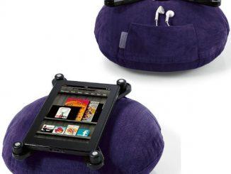 eComfort Tablet Pillow