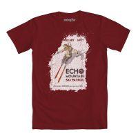echo-mtn-ski-patrol