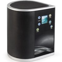 Ecotones Sound Therapy System