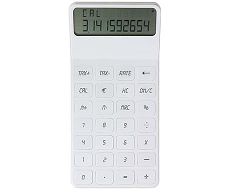 Ela Desktop Calculator