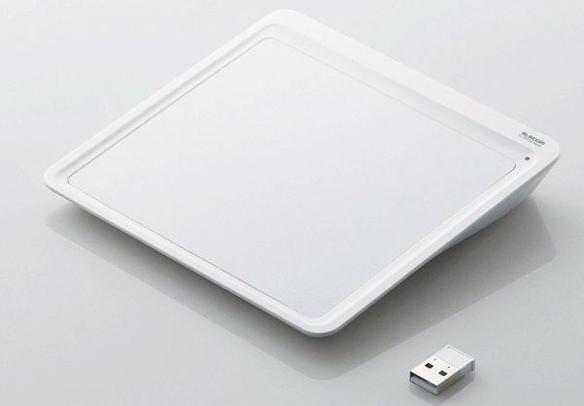 elecom-M-TP01DS-wireless-touchpad-windows