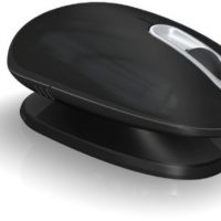ErgoMotion Laser Mouse