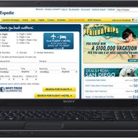 Expedia.com Coupons