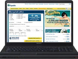 Expedia.com Coupons