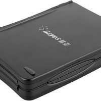 Foldable Bluetooth Keyboard II