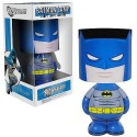 funko Batman character Lamp