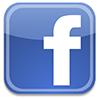 GeekAlerts Facebook