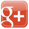 GeekAlerts Google+