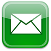 GeekAlerts Newsletter