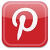 GeekAlerts Pinterest