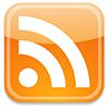 GeekAlerts RSS