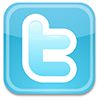 GeekAlerts Twitter