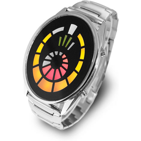 Tokyoflash Galaxy Watch