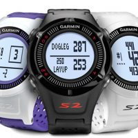 garmin-approach-s2-golf-gps-watch