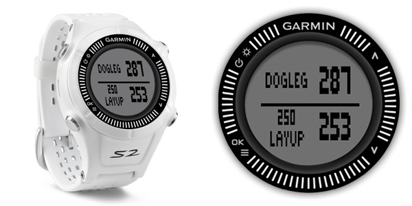 garmin-approach-s2-golf-gps-watch-screen