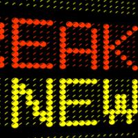 GeekAlerts Breaking News