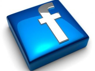 GeekAlerts on Facebook