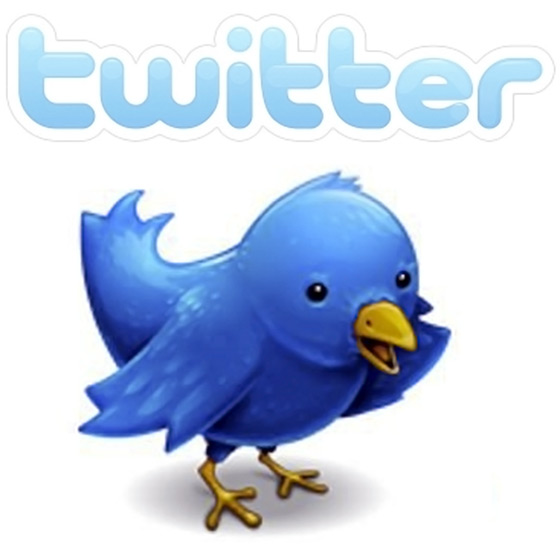 GeekAlerts on Twitter