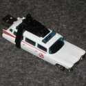Ghostbusters ECTO-1 Flash Drive
