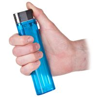 Giant Lighter