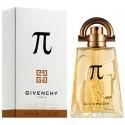 Givenchy Pi Cologne/Perfume