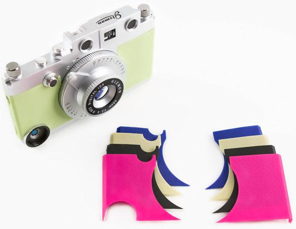 gizmon-iphone-camera