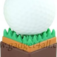 Golf Ball USB Memory