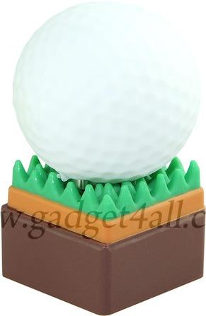Golf Ball USB Memory