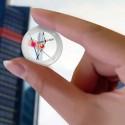 GPS Coin