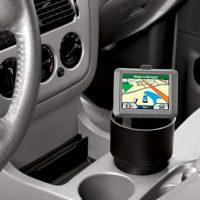 GPS Pal
