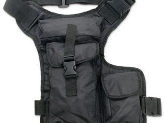 grab_it_pack_gadget_holster