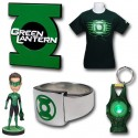 Green Lantern Movie Super Sale