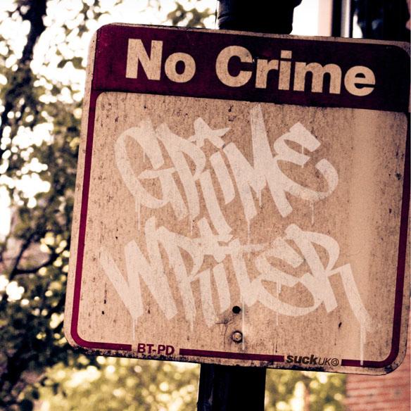 grime-writer-marker
