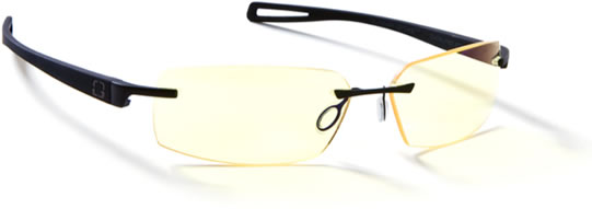 Edge - Computer Eye Strain Safety Glasses