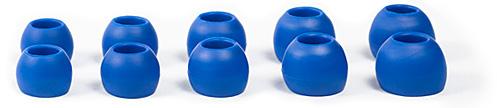 H2O Surge Sportwrap Earbuds