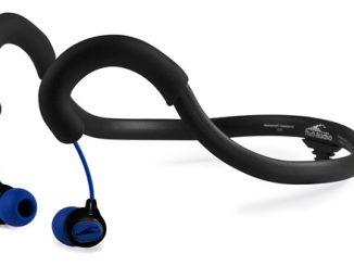 H2O Surge Sportwrap Headphones