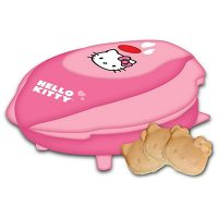Hello Kitty Pancake Maker