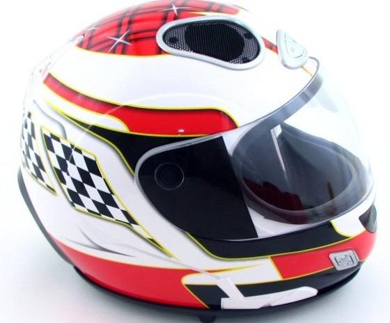 Helmet Sound System