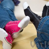 hightop-sneaker-socks-2