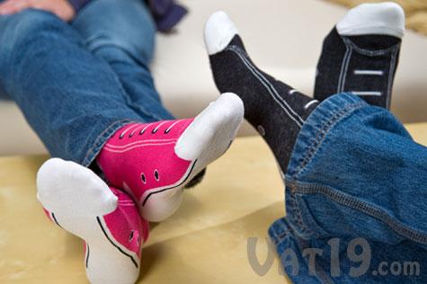 hightop-sneaker-socks-2