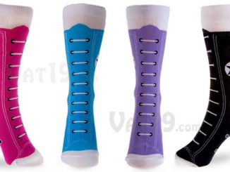 hightop-sneaker-socks