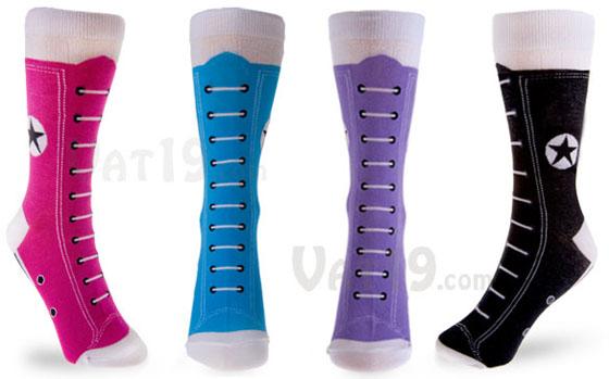 hightop-sneaker-socks