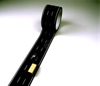 8 / Autoband