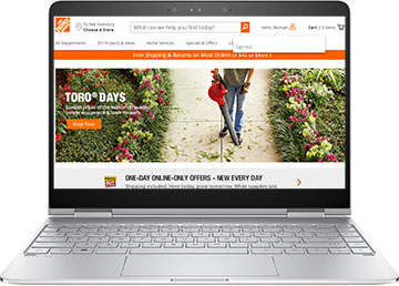 Home Depot Coupons Amp Discount Promo Codes