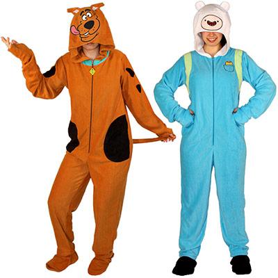 Hoodie footie pajamas cheap – Clothing stores 9bc0bcbd04