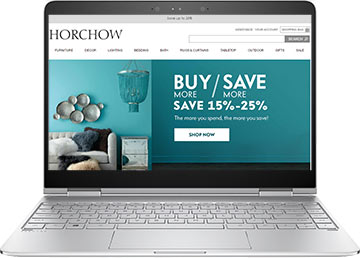 Horchow Coupon