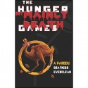The Hunger But Mainly Death Games Book