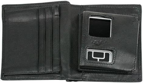 I Wallet