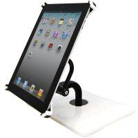 i360 Designer iPad 2 Stand